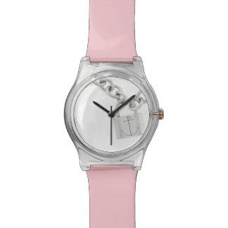 Het Horloge van Patlock van de marine