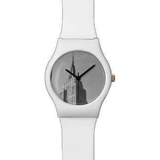 Het imperium horloge