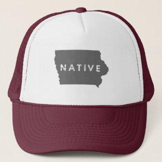 Het Inheemse Pet van Iowa