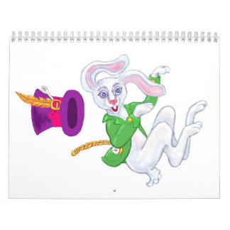 Het is een Dierentuin! Kalender