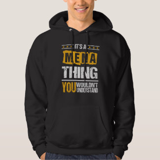 Het is Goed om T-shirt te zijn MENA