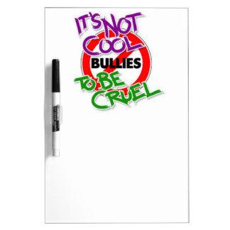 Het is niet Koele Droog wist Raad & Pen Whiteboards