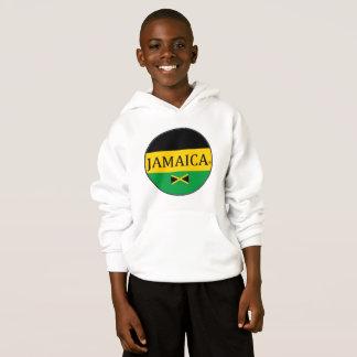 Het Jamaicaanse Merk van de Naam van de Ontwerper