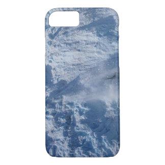 Het Kalven van Holgate Actie iPhone 7 Hoesje