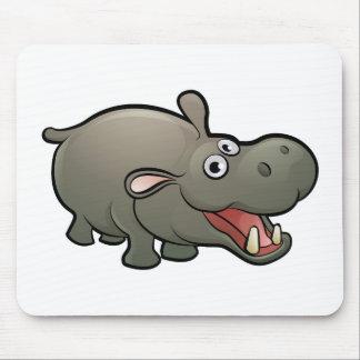 Het Karakter van de Cartoon van de Dieren van de Muismatten