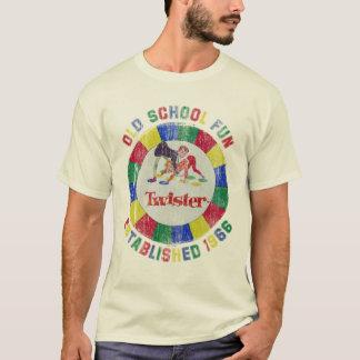 Het Kenteken van Twister T Shirt