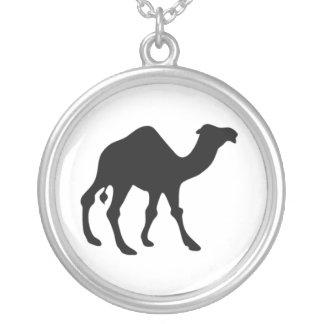 Het Ketting van de kameel
