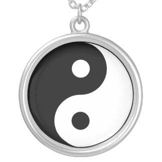 Het Ketting van Yang van Yin