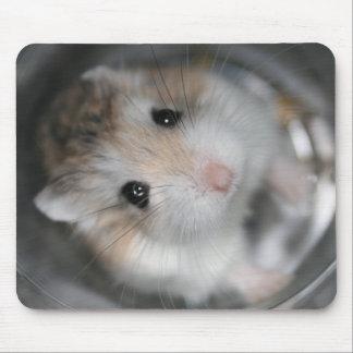 Het kijken omhoog - Tac Mousemat Muismatten