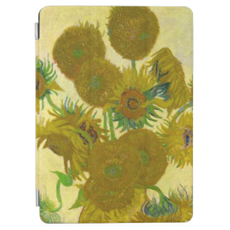 Het Klassieke Art. van Vincent van Gogh van iPad Air Cover