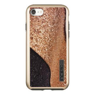 Het koele Hoesje van iPhone van de Luxe van Glitz