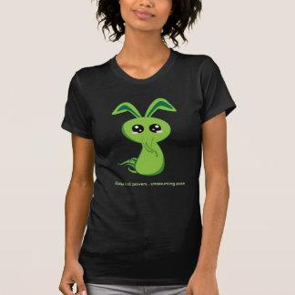 Het Konijntje van Cthulhu T Shirt