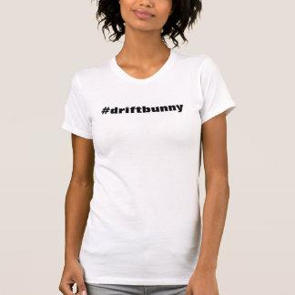 Het Konijntje van de afwijking T Shirt