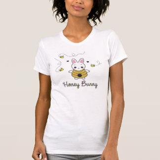Het Konijntje van de honing T Shirt