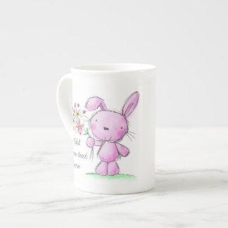 ♥ Het konijntjeskonijn van de MOK ♥ van CHINA leuk