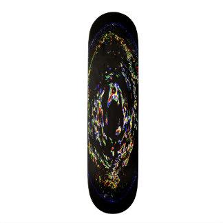 Het Land van de draak 20,0 Cm Skateboard Deck