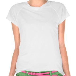 Het leuke Overhemd van de Bakkerij Cupcake T-shirts