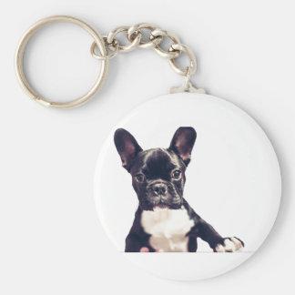 Het leuke Sleutelhanger van de Hond
