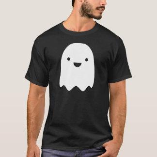 Het leuke Spook van Halloween T Shirt