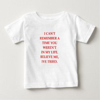 Het LEVEN Baby T Shirts