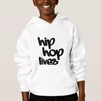 Het Leven van Hip Hop