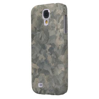 Het Levendige Mobiele Hoesje van de Telefoon HTC Galaxy S4 Hoesje