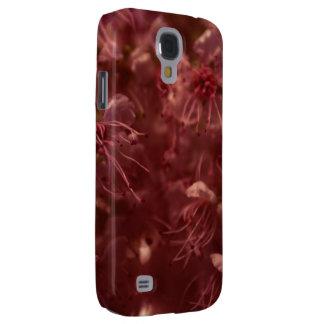 Het Levendige Mobiele Hoesje van de Telefoon HTC