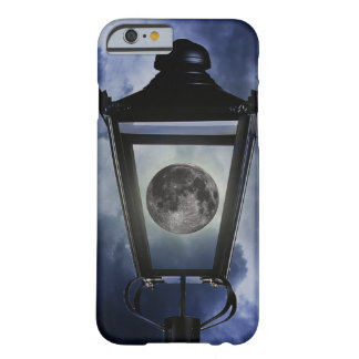 Het Licht van de maan Barely There iPhone 6 Hoesje