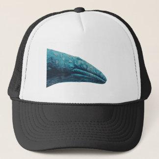 Het Lied van de walvis Trucker Pet