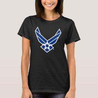Het Logo van de Luchtmacht van Verenigde Staten - T Shirt