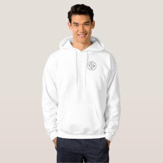Het logosweatshirt van de ZAK Hoodie