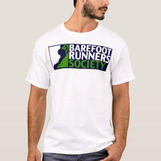 Het logot-shirt van het mannen t shirt