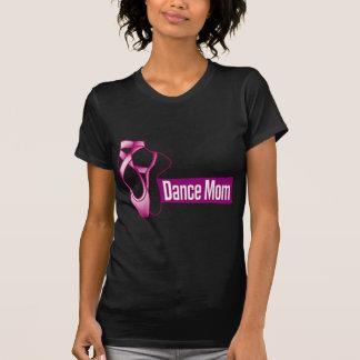 Het Mamma van de dans T Shirt