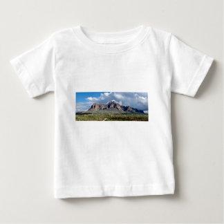 Het materiaal van Brian Baby T Shirts