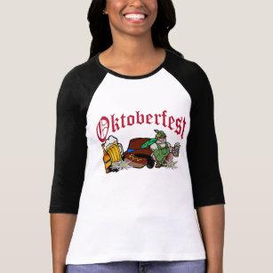 het meest oktoberfest t shirt