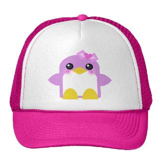 het meisjes roze sweety tweety van de mesh pet
