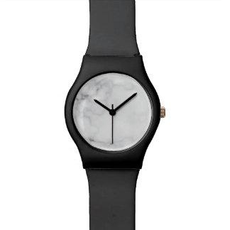 Het minimale Horloge van de Steen