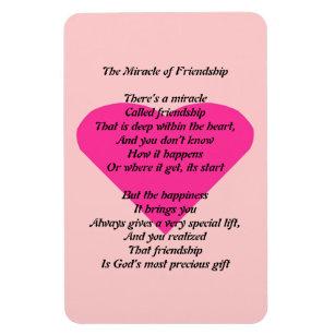Vriendschap liefde speciale eyefortransport.com