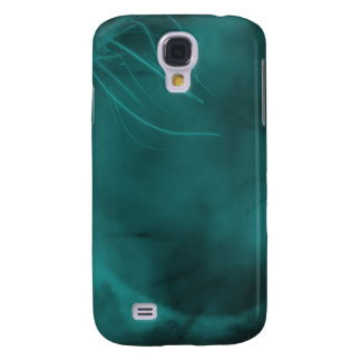 Het mobiele hoesje van Samsung S4 Galaxy S4 Hoesje