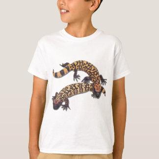 Het Monster van Gila T Shirt