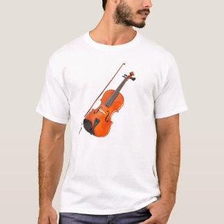 Het mooie Muzikale Instrument van de Altviool T Shirt