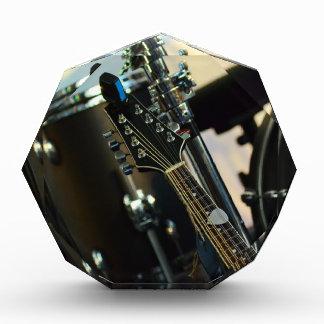 Het Muzikale Instrument van de Gitaar van de Prijs