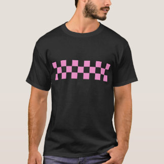 Het nauwkeurige overhemd van Steve Perry T Shirt