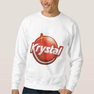 Het Nieuwe Logo van Krystal Trui