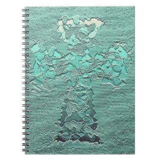 Het Notitieboekje van Christain Ringband Notitie Boeken