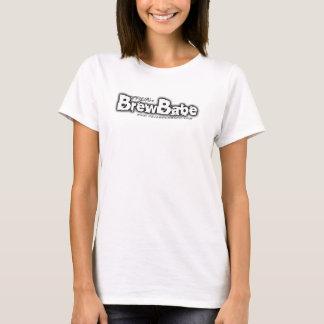 Het officieel Vergunning gegeven Overhemd van het T Shirt