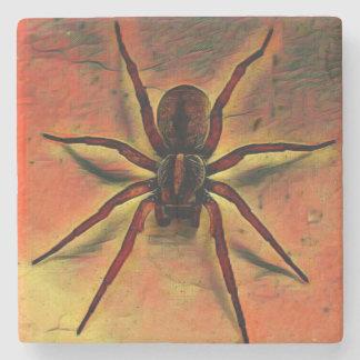 Het Onderzetter van de spin