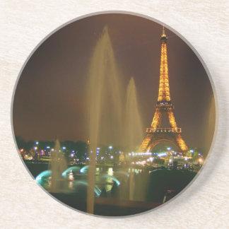 Het Onderzetter van Parijs