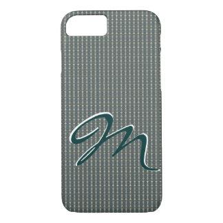 Het ontwerp slanke lichtgewichtiPhone 7 van het iPhone 7 Hoesje