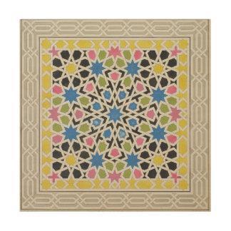 1760 1814 kunst 1760 1814 afdrukken prints 1760 1814 posters 1760 1814 kunstwerk - Mozaiek ontwerp ...